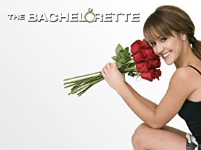 The Bachelorette: The Complete Seventh Season