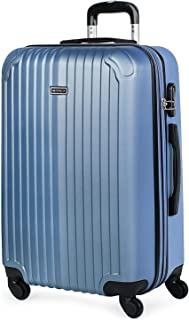 Amazon.es: maletas infantiles de viaje - 45-99 l
