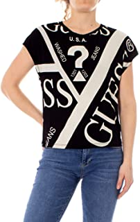 Amazon CamisetasTops BlusasRopa Y Camisas esGuess Blusas 0PNn8OkXw