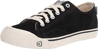 حذاء رياضي منخفض للرجال من KEEN Coronado 3