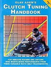 Best clutch tuning handbook Reviews