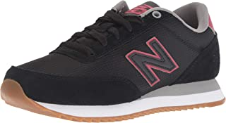 new balance 696 pink
