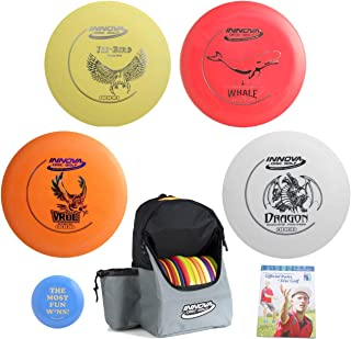 Best disc golf floaters Reviews