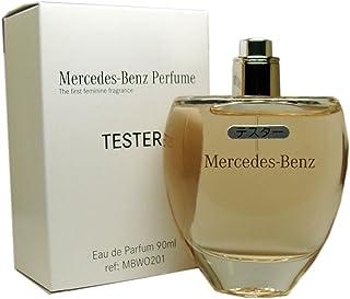 Mercedes Benz by Mercedes Benz for Women Eau de Parfum 90ml
