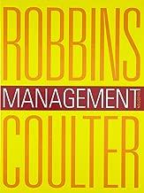 Management (12th Edition)