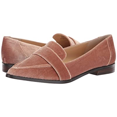 SOLE / SOCIETY Edie (Moonlight) Women