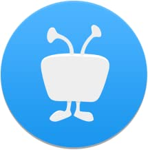 Best tivo mini streaming problems Reviews