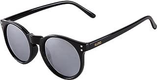 Sunglasses Women Man's Polarized Driving Retro Fashion Mirrored Lens UV Protection Sunglasses