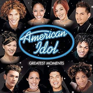 Best american idol listen performances Reviews