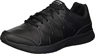 حذاء Avia Avi-Skill Men's Food Service Shoes