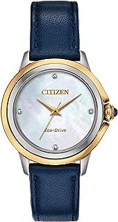 Watches EM0794-03Y Citizen Ceci