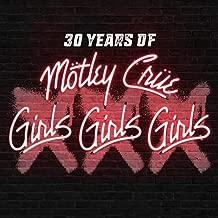 Girls, Girls, Girls