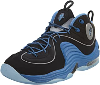 AIR PENNY 2 '2016 RELEASE' - 333886-005