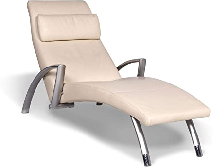 Amazon.es: Revive Interior GmbH - Sillones y chaises longues ...