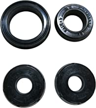 Seiken Brake Master Cylinder Rebuild Kit for NISSAN SUNNY B11 3/4