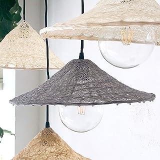 Amazon.es: Iluminación: Productos Handmade