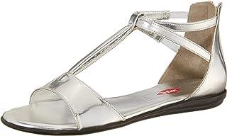 Lee Cooper Women LF5068A Fashion Sandals