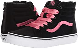 eb29958a892 Sk8-Hi Zip (Little Kid Big Kid). Like 49. Vans Kids