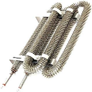 Bosch - RESISTANCE 2700W BACZ6234/011 - 139795