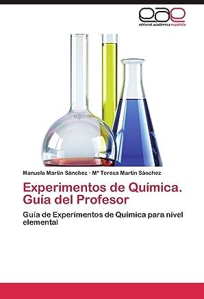 Amazon.com: S. T. Sanchez - Used / Chemistry / Science ...