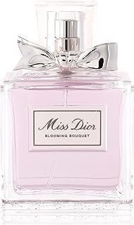 Dior Miss Dior Blooming Bouquet for Women Eau de Toilette 100ml