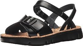 Oruga Sandal - K200631
