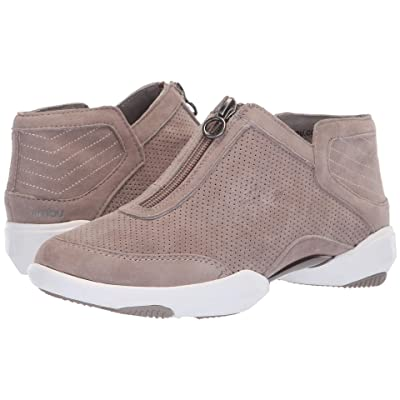 Jambu Remy (Light Taupe) Women