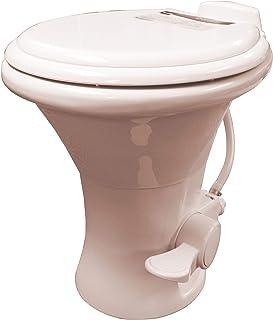 Dometic 000-13522-001 Sanitation 302310081 310 Toilet White Std