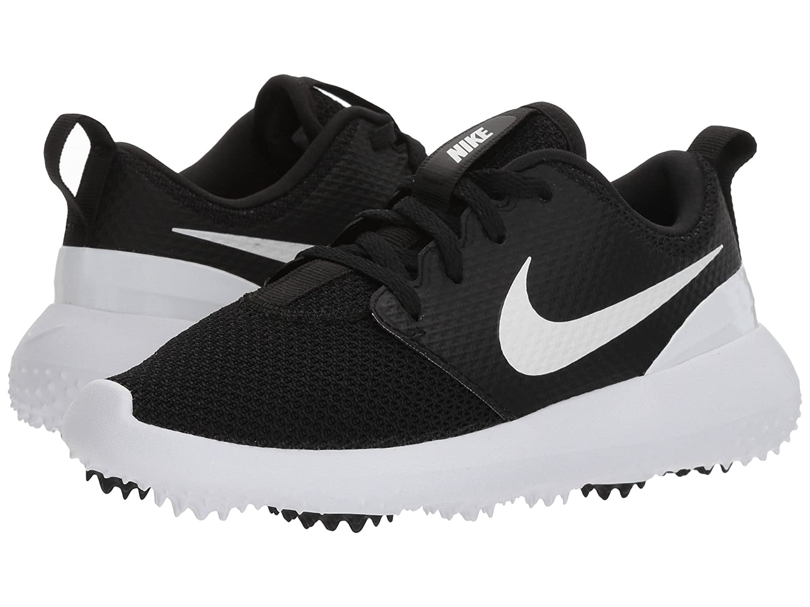 Nike Golf Roshe G (Little Kid/Big Kid)Atmospheric grades have affordable shoes