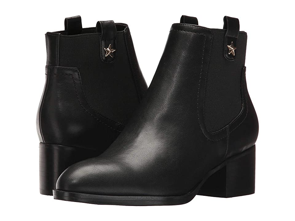 7774223c ... UPC 191514590740 product image for Tommy Hilfiger Roxy 2 (Black) Women's  Shoes | upcitemdb