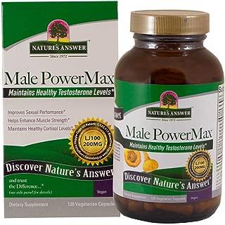 Best male enhancement products uk Reviews