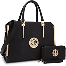 d kelly bag price