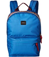 Dolce & Gabbana Kids - Royal Backpack