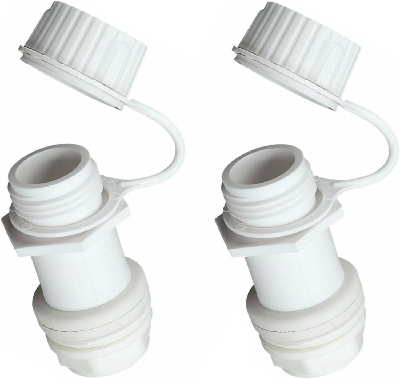 Igloo Threaded Drain Plug For Igloo Ice Chest