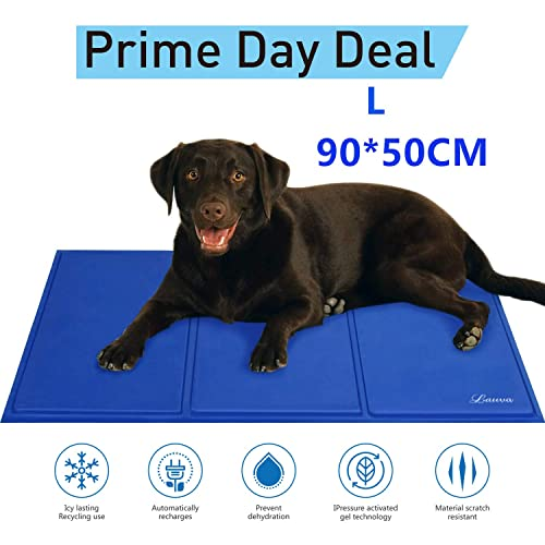 Cooling Mats for Dogs: Amazon co uk