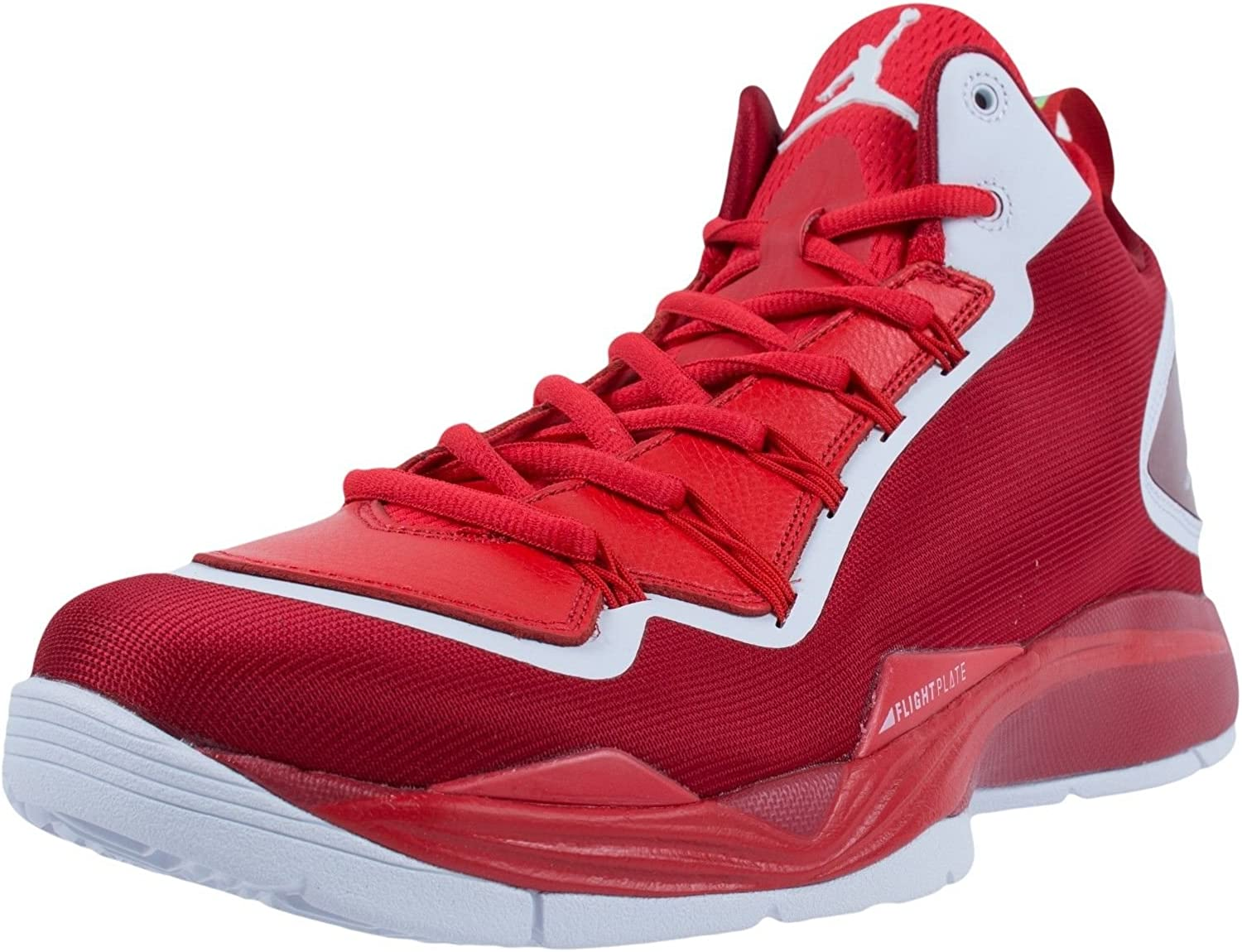 Nike air Jordan Super.Fly 2 Max 43% Selling and selling OFF PO 6 Basketball top Mens Trainers hi