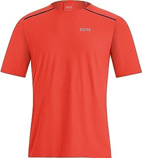 GORE WEAR Tee-Shirt Manches Courtes Hommes Contest