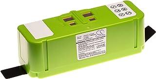 Amazon.es: Aspiradores - Herramientas eléctricas de exterior: Jardín