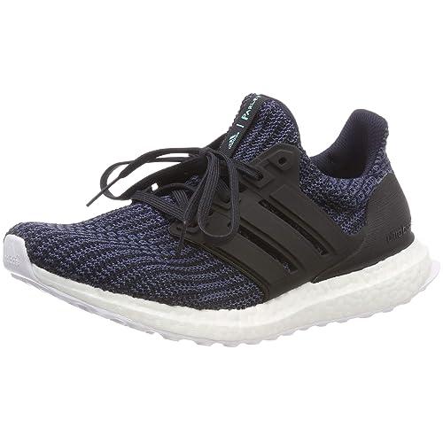 Women s adidas Boost Running Shoes  Amazon.co.uk 9478daa2a