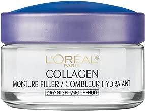 anti aging night cream by L'Oreal Paris