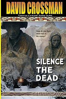 Silence the Dead: The Conlan Chronicle
