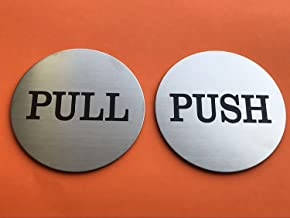 Best push pull label Reviews