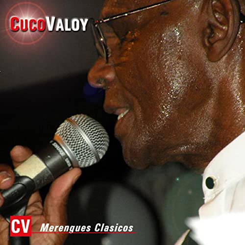La Vida A Mi Modo En Camara Lenta By Cuco Valoy On Amazon Music