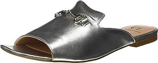 Carlton London Women Fashion Sandals