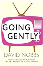 Best going gently david nobbs Reviews