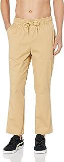 بنطال جينز رجالي من PUMA DOWNTOWN TWILL سروال كاجوال