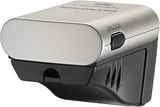 OLYMPUS コミュニケーションユニット ミラーレス一眼用 OLYMPUS PENPAL PP-1
