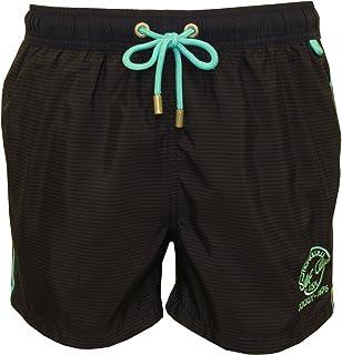 9f16e4bd14eab Amazon.co.uk: Jockey - Swimwear / Men: Clothing
