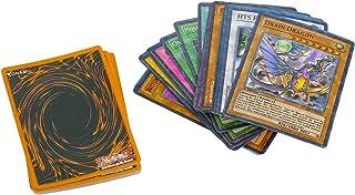 Yu-Gi-Oh Trading Cards Set , 2725383193078