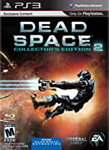 Best dead space collector's edition Reviews